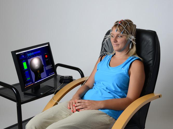 entspannungsverfahren bei epilepsie