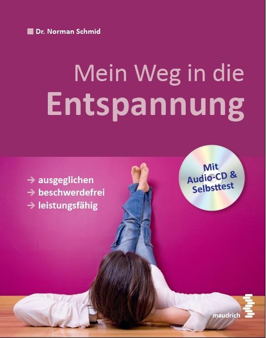 Cover-Mein-Weg-in-die-Entspannung