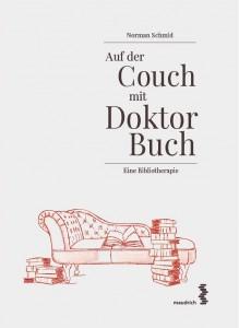auf-der-couch-mit-doktor-buch-cover