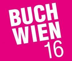buch-wien