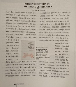 doktor-buch-rezension-magazin-der-facultas-dombuchandlung