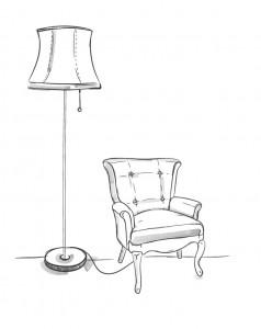 auf-der-couch-bibliotherapie