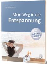 Das neue Buch von Dr. Norman Schmid